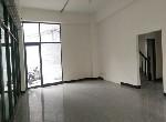 買屋賣屋租屋中信房屋-全新獨棟電梯店面