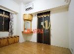買屋賣屋租屋中信房屋-BZ01三峽觀天下三房