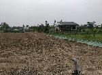 農地-赤山山景農地-屏東縣萬巒鄉赤山段