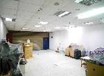 住店-5719西園路透天店面-臺北市萬華區西園路2段