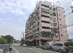 買屋賣屋租屋中信房屋-d-65中正華廈店面