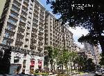 買屋賣屋租屋中信房屋-C-30北大愛悅