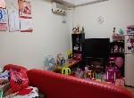 買屋賣屋租屋中信房屋-天津北平商圈5+6收租公寓