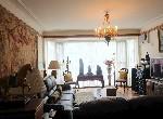 買屋賣屋租屋中信房屋-高檔傢俱 花園別墅