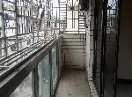 買屋賣屋租屋中信房屋-復旦大坪數3房+車位