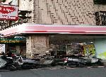 買屋賣屋租屋中信房屋-061青雲24小時商店