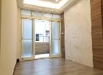 買屋賣屋租屋中信房屋-景新優質美三樓