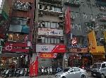 買屋賣屋租屋中信房屋-南昌路商業區店面