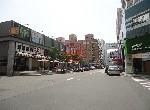 買屋賣屋租屋中信房屋-台南新世界3房平車