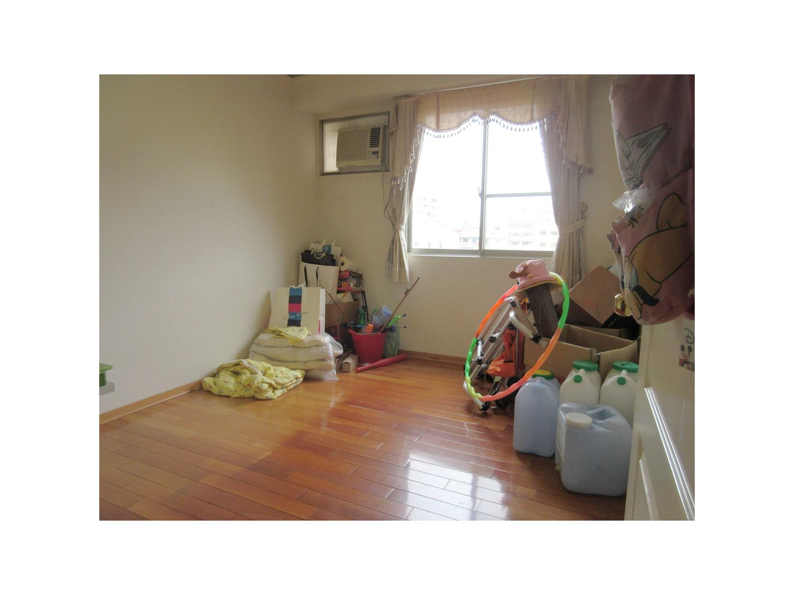 電梯住宅-正文心路三房平車捷運宅-臺中市北區梅川西路4段