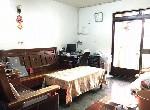 買屋賣屋租屋中信房屋-新甲國小/大明商圈 公寓二樓