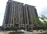 買屋賣屋租屋中信房屋-七期精銳市政廳