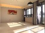 買屋賣屋租屋中信房屋-草悟道溫馨3房+平車