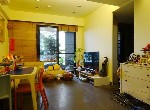 買屋賣屋租屋中信房屋-世界溫馨3房