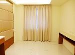 公寓-金華國中庭院一樓-臺北市大安區羅斯福路2段