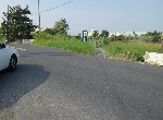 農地-近國八牛肉寮美農地-臺南市安定區牛肉寮