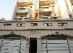 買屋賣屋租屋中信房屋-安平市政電梯別墅