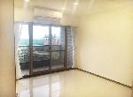 電梯住宅-美景北方之星-臺北市北投區大度路3段