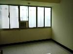 買屋賣屋租屋中信房屋-D10深坑漂亮3樓