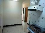 公寓-D10深坑漂亮3樓-新北市深坑區北深路1段
