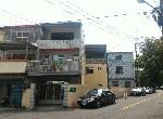 買屋賣屋租屋中信房屋-東區互助二街店住