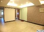 純辦-民生國賓金大戶-臺北市中山區民生東路1段