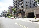 買屋賣屋租屋中信房屋-學悅美3房+車位