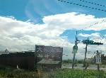 買屋賣屋租屋中信房屋-楊湖路預售農舍