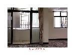 買屋賣屋租屋中信房屋-信義公寓2樓
