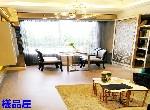 買屋賣屋租屋中信房屋-江翠ONE15樓