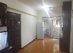電梯住宅-青年公園優質3房-臺北市萬華區青年路