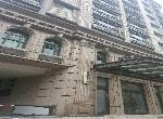 買屋賣屋租屋中信房屋-華中站電梯二房