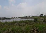 其他用地-安定魚塭養殖地-臺南市安定區港口段