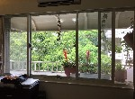 買屋賣屋租屋中信房屋-C-42樟樹學區美寓