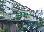 買屋賣屋租屋中信房屋-7649新埔捷運方正三樓