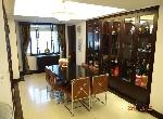 電梯住宅-民權敦品豪宅-臺北市內湖區民權東路6段