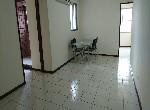 買屋賣屋租屋中信房屋-B-6旺族三房