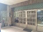 建地-岡山雙面路商業建地-高雄市岡山區