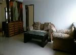 買屋賣屋租屋中信房屋-115低總價邊間裝潢屋