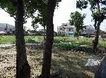 建地-新營土庫國小旁建地-臺南市新營區