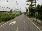 農地-新街休閒渡假農舍-南投縣名間鄉