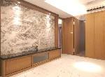 買屋賣屋租屋中信房屋-雙捷運精裝電梯2房