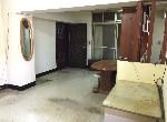 買屋賣屋租屋中信房屋-中醫世紀大廈電梯三房