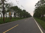 農地-屏北高中前後路農地-屏東縣鹽埔鄉