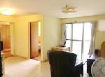 買屋賣屋租屋中信房屋-南京愛琴海邊間兩房