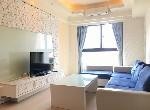 買屋賣屋租屋中信房屋-親親京城-希臘風情美兩房