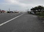 農地-隆田中山路持分農地-臺南市官田區隆田里中山路1段