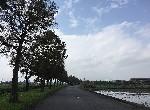 農地-767尾塹雙面路配建農地-宜蘭縣三星鄉