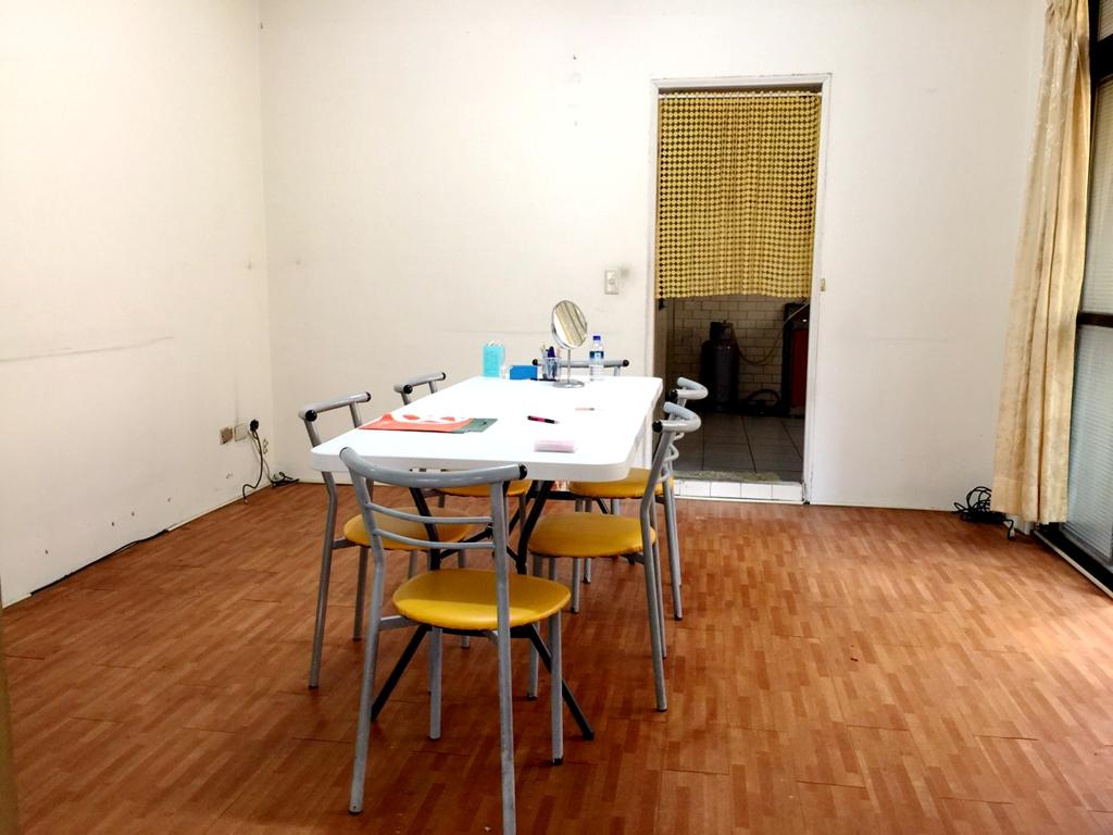 買屋賣屋租屋中信房屋-家樂福公寓4F