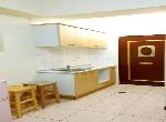 買屋賣屋租屋中信房屋-A025低總價套房【中信房屋 副都心加盟店】